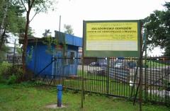 Wysypisko wKorczowie nie przyjmuje odpadów