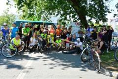 Trzecia edycja Biłgoraj Bike Camp