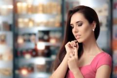Chcesz kupić perfumy? Dowiedz się onich więcej iwybierz najlepsze
