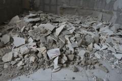 Remont kapitalny - jakie usługi wykona firma remontowa?