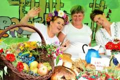 Festiwal Smaków po raz drugi wBiłgoraju