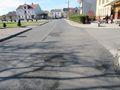 Kolejni mieszkańcy Frampola mają kanalizację