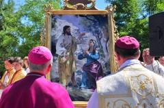 Rada Miasta zajęła stanowisko ws. ustanowienia św. Marii Magdaleny patronką Biłgoraja