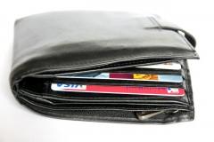 Czy mając wpis wBIK nadal mogę ubiegać się opożyczkę?