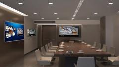 Jakie meble wybrać do sali konferencyjnej?
