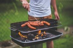 Czym się kierować przy zakupie grilla?