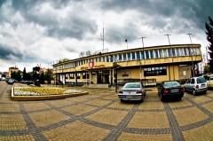 Burmistrz apeluje do mieszkańców Biłgoraja