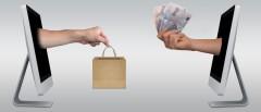 Lojalność klientów podstawą sukcesu we-commerce
