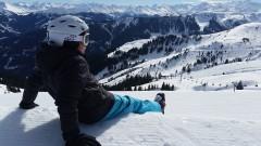 Sporty zimowe - odpowiedź na zimowy letarg