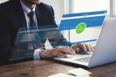 Pożyczka pozabankowa online - jakie wymagania należy spełnić, aby ją otrzymać?