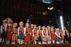 Tarnogród świętował 100-lecie niepodległości