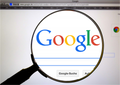 Dla kogo zadziała reklama wGoogle?