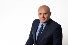 Radny powiatowy zastępcą dyrektora zamojskiego WORD