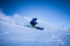Buty snowboardowe - jak wybrać dobre obuwie na deskę?