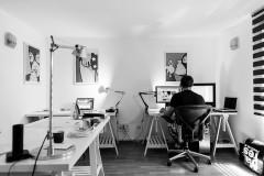 Czym są biura na godziny idla kogo to dobre rozwiązanie?