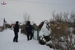 KMZB wwalce ożycie osób bezdomnych isamotnych