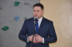 Komisja sejmowa zajęła się sprawą immunitetu posła Olszówki