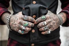Laser - skuteczne narzędzie wusuwaniu tatuażu