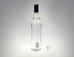Alkohol dostępny okażdej porze