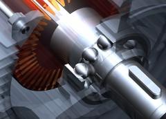 Materiały wtechnice liniowej - postaw na materiały CNC