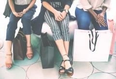 Jak zdobyć zniżki do ulubionych sklepów? Podpowiadamy!
