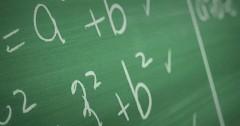 Nauczyciele decydują ostrajku
