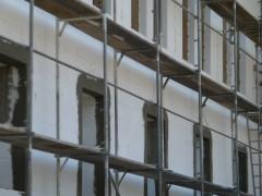 Prawie 630 tys. zł na remont szkoły wKorchowie Pierwszym