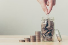 Jak zacząć oszczędzać w2019 roku? Poznaj sprawdzone porady