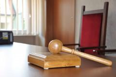 Pierwsza skarga nadzwyczajna dotyczy postanowień biłgorajskiego sądu