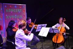 Wiosenny Koncert dla Kubusia