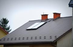 Unijne solary do wzięcia od ręki