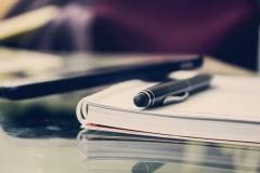 Kredyt na flipa - wszystko co musisz wiedzieć
