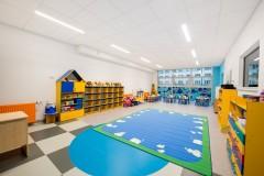 Przedszkola iszkoły modułowe alternatywą dla tradycyjnych budynków