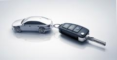 Dodatkowe korzyści wynikające zleasingu firmowego samochodu