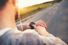 W jakie akcesoria do biegania warto się zaopatrzyć?