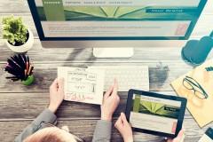 5 powodów, dla których warto posiadać dobre strony internetowe!