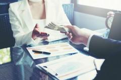 Szybka pożyczka dla młodych