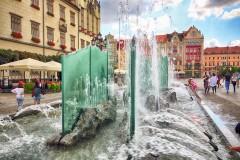 9 sposobów na spędzenie cudownego Dnia Dziecka we Wrocławiu
