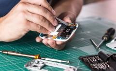 Wymiana baterii wiPhone - kiedy idlaczego warto się na nią zdecydować?