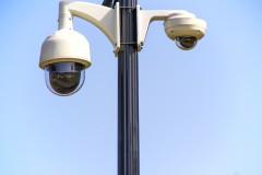 Wykonawca miejskiego monitoringu wybrany