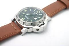 Ekskluzywne zegarki męskie - wyraz dobrego smaku