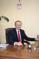 Absolutorium dla wójta gminy Księżpol