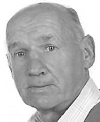 Zaginął Waldemar Wszoła [AKTUALIZACJA]