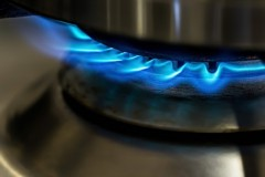 Gaz wbutlach do użytku domowego - tanie iwygodne rozwiązanie