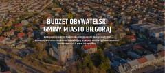 12 wniosków wramach budżetu obywatelskiego
