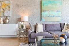 Wybierz niewiarygodne tapety do Twojego domu