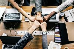Outsourcing IT - jak wykorzystać usługi informatyczne dla firm