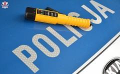 Kierowcy na podwójnym gazie