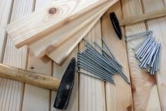 Koszty iformalności przed budową domu