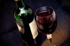 Wino bezalkoholowe na każdą okazję!